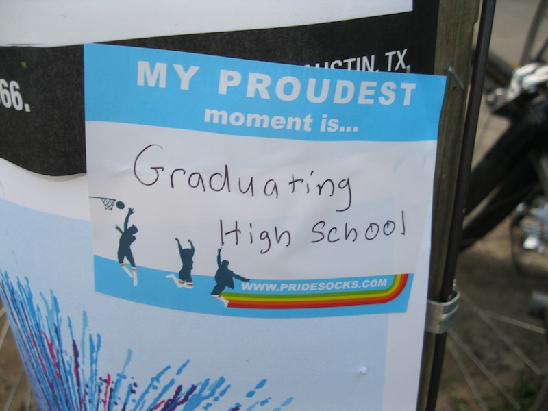 graduating-high-school-proudest-moment_800