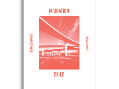 Western Expansion Zine